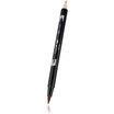 Tombow ABT brush pen 990 Light Sand - 1
