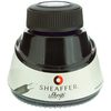 Sheaffer Skrip Fountain Pen Ink Bottle Purple - 2