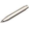Silver Kaweco AL Sport Mechanical Pencil - 2
