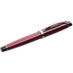 Sheaffer Valor Rollerball pen Burgundy - 3