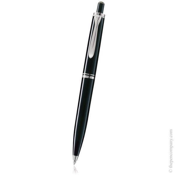 Pelikan Souverän 405 Ballpoint Pen