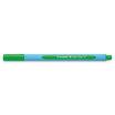 Green Schneider Slider Edge M ballpoint pen - 2