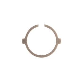 Lamy 2000 cap retaining clip - 1