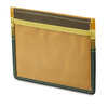 Mywalit Small Card Holder Evergreen - 2