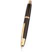 Pilot Capless Gold - 1