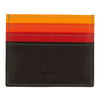 Mywalit Small Card Holder Black Pace - 4