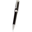 Montegrappa Nero Uno Ballpoint Pen - 1