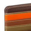 Mywalit Standard Wallet with Coin Pocket Safari Multi - 3
