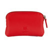 Mywalit Cool Britania Flag Purse - 4