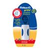 Pelikan Griffix lead sharpener - blue - 1