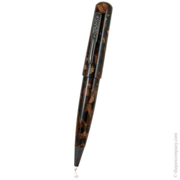 Conklin All American Ballpoint Pen