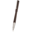 Hugo Boss Kite Grid Rollerball Pen - 1