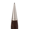 Graf von Faber-Castell Intuiton Wood Mechanical Pencil-Grenadilla - 4