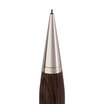 Graf von Faber-Castell Intuiton Wood Mechanical Pencil-Grenadilla - 4