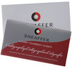 Sheaffer calligraphy maxi kit - 2