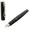 Diplomat Optimist Rhombus Fountain Pen-2