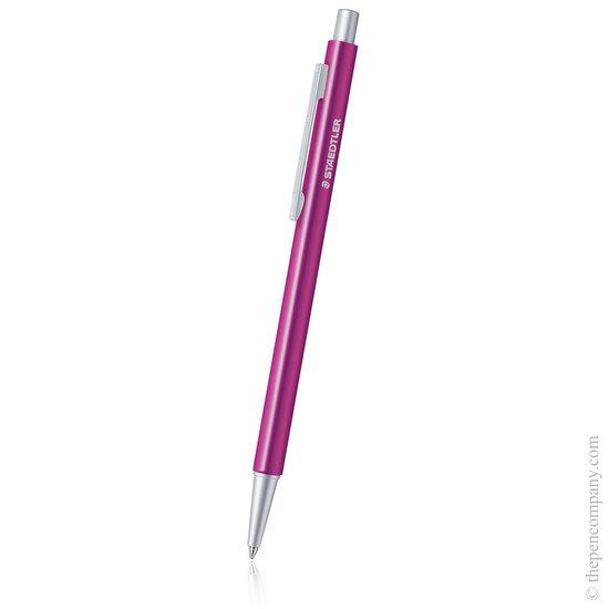 Staedtler Organiser Ballpoint pen - Pink - 1