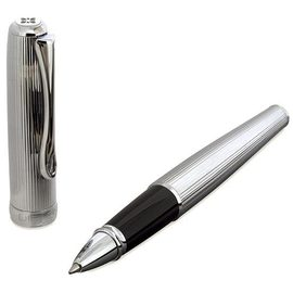 Diplomat Excellence Pens