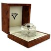 Visconti Crystal Inkwell - Opera Ink Well  - 3