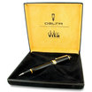 Delta Dolce Vita Soiree Medium Ball point Pen-5