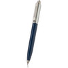 Sheaffer sentinel blue ballpoint pen - 1