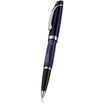 Sheaffer Valor fountain pen Blue - 1