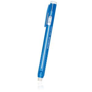 Staedtler Mars Plastic eraser holder - 1