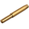 Kaweco Brass Sport Fountain Pen - 4