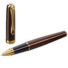 Marrakesh Gold Diplomat Excellence A2 Rollerball Pen - 2