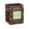 Diamine Spring Green 80ml Box - 2