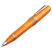 Delta Dolcevita Oro Slim Ballpoint Pen - 2