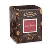 Diamine Rustic Brown 80ml Box - 2