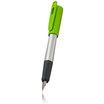 Lamy Nexx Green Fountain Pen - 1