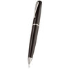 Delta Italiana Ballpoint Pen Gloss Black - 2