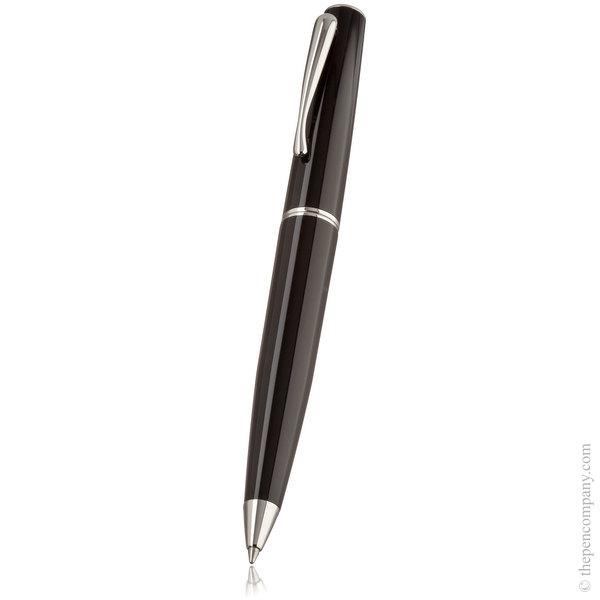 Delta Italiana Gloss Ballpoint Pen