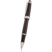 Hugo Boss Icon Rollerball Pen - 1