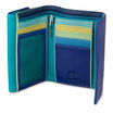 mywalit-double-flap-wallet-purse-seascape-250 - 3