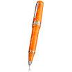 Delta Dolcevita Oro Media Ballpoint Pen - 4