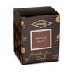 Diamine Chocolate Brown 80ml Box - 2