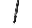 Black Schneider ID fountain pen - 1
