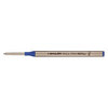 Blue Sailor Ballpoint Refill - Medium - 1