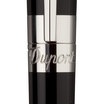 S T Dupont Liberte Black Ball Pen - 1