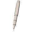 Silver Kaweco AL Sport Rollerball Pen - 1