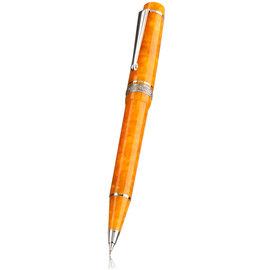 Delta Dolcevita Oro Slim Pencil - 4