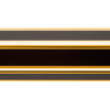 Caran d'ache Varius Chinablack Mechanical Pencil Gold - 5