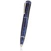 Markiaro Trentaremi Ballpoint Pen blue - 1