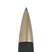 Visconti Homosapiens ballpoint pen - bronze - 1