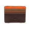 Mywalit Magic Wallet Safari Multi - 1