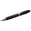 Sheaffer Legacy Heritage Ball pen Black lacquer - 2