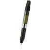 Black Schneider ID Dou multi pen - 1